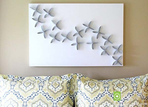 diy-wall-art-design-ideas (16)