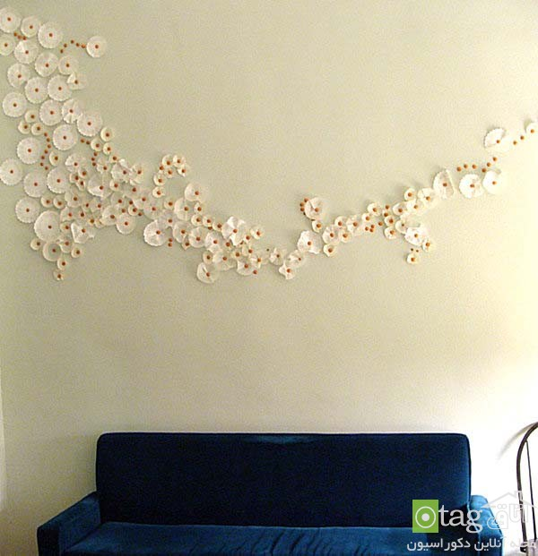 diy-wall-art-design-ideas (2)