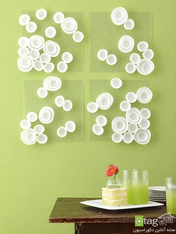 diy-wall-art-design-ideas (3)