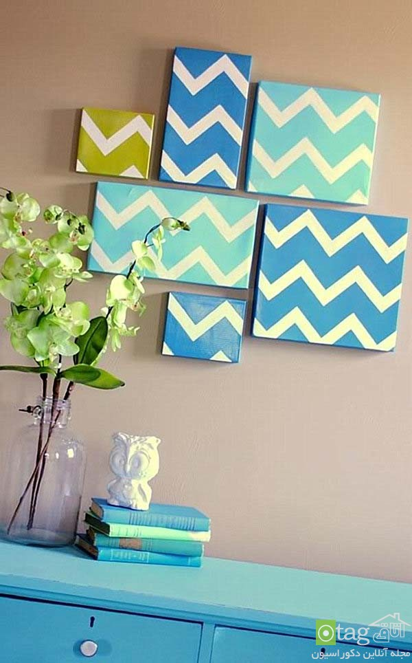 diy-wall-art-design-ideas (6)