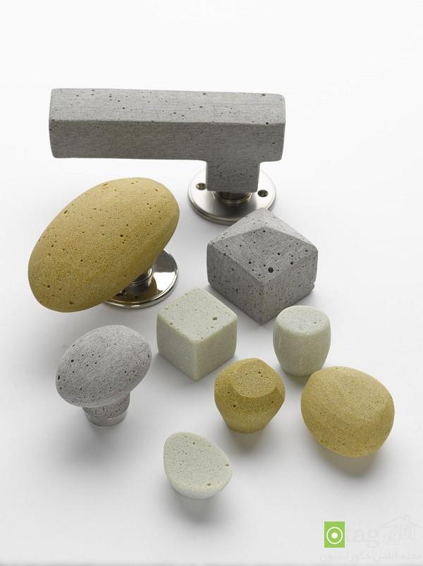 door-handles-and-knob-design-ideas (1)