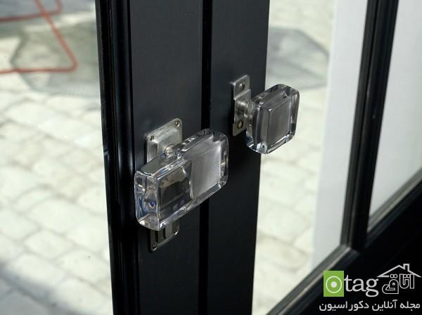 door-handles-and-knob-design-ideas (11)