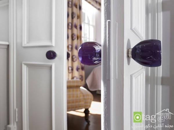 door-handles-and-knob-design-ideas (12)