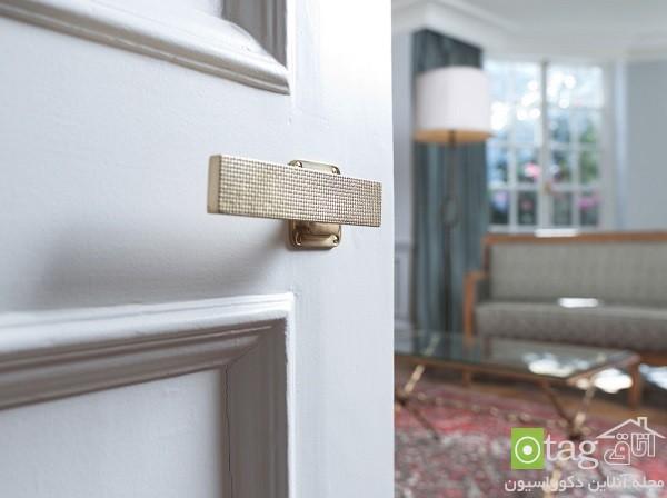 door-handles-and-knob-design-ideas (13)