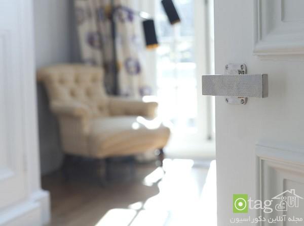 door-handles-and-knob-design-ideas (14)