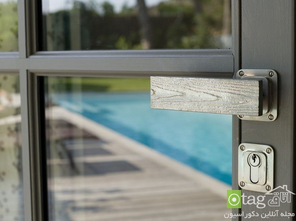 door-handles-and-knob-design-ideas (15)