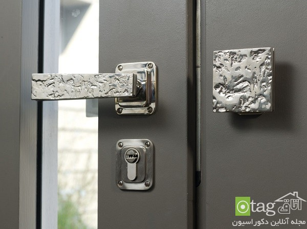 door-handles-and-knob-design-ideas (17)