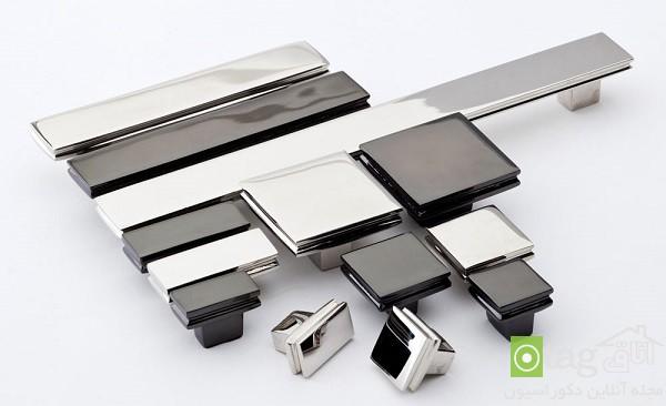 door-handles-and-knob-design-ideas (18)