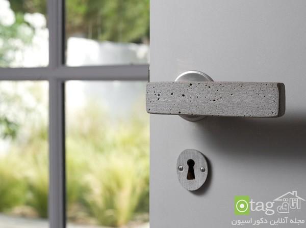 door-handles-and-knob-design-ideas (2)