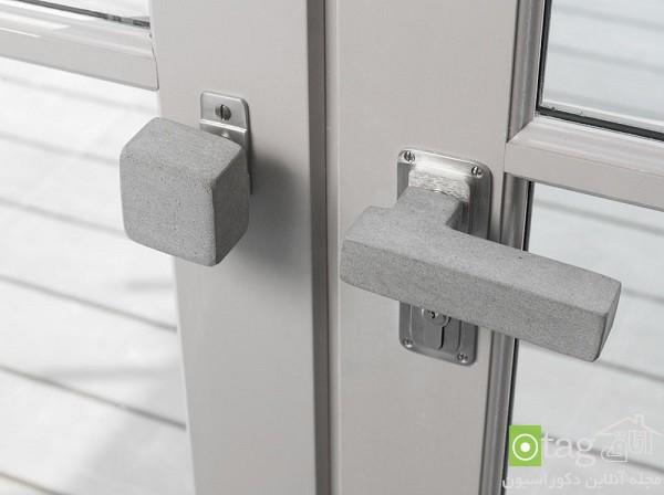 door-handles-and-knob-design-ideas (3)