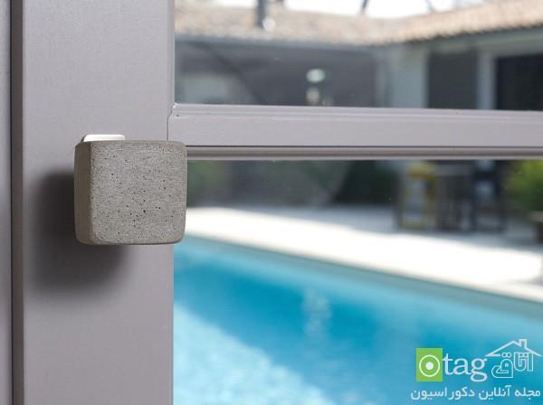 door-handles-and-knob-design-ideas (5)