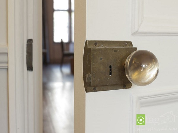 door-handles-and-knob-design-ideas (9)