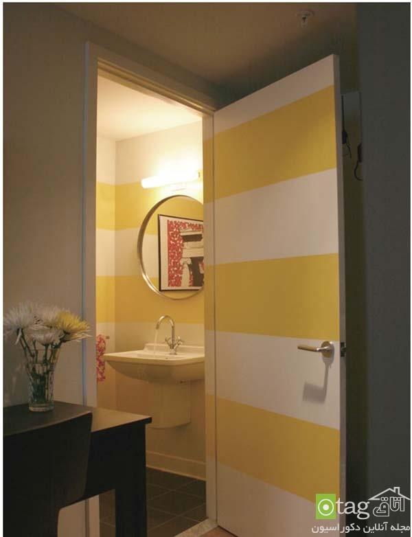 door-paint-ideas (10)