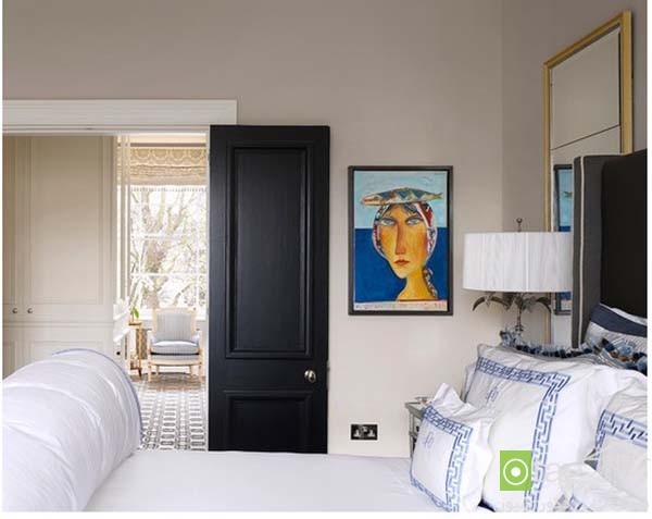 door-paint-ideas (11)