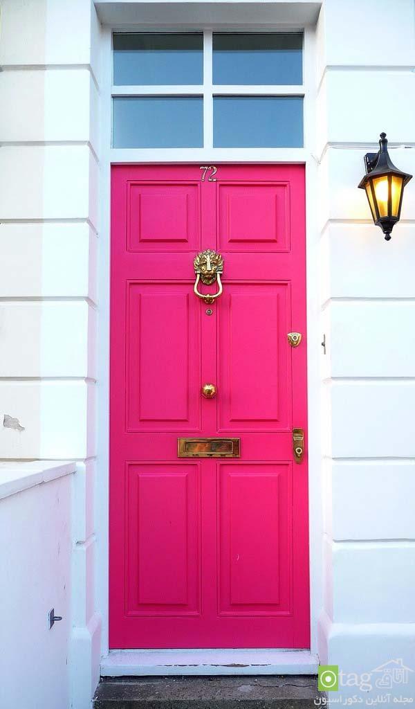 door-paint-ideas (12)