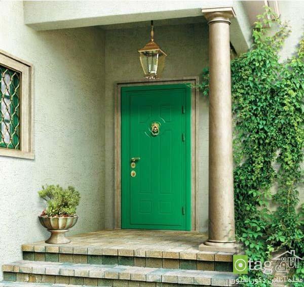 door-paint-ideas (14)