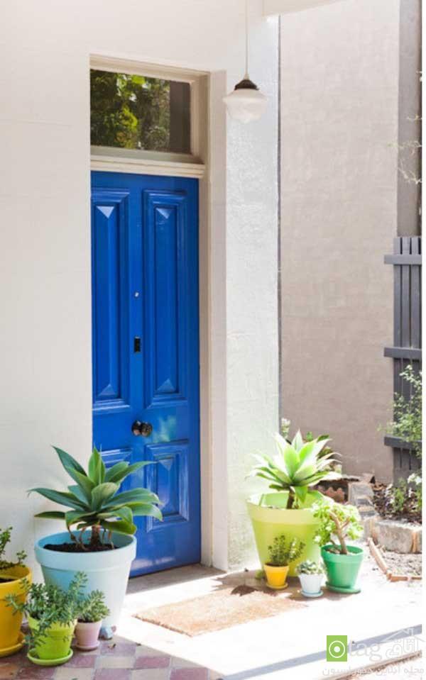 door-paint-ideas (19)