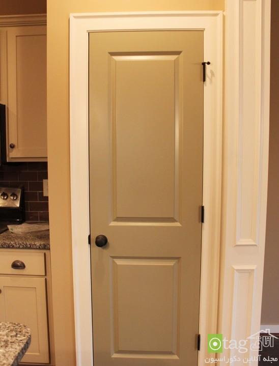 door-paint-ideas (5)