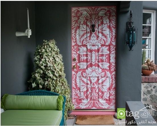 door-paint-ideas (7)
