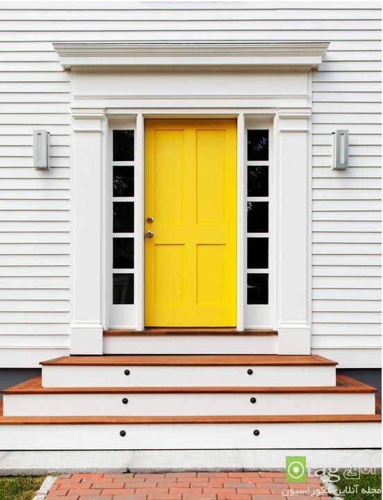 door-paint-ideas (8)