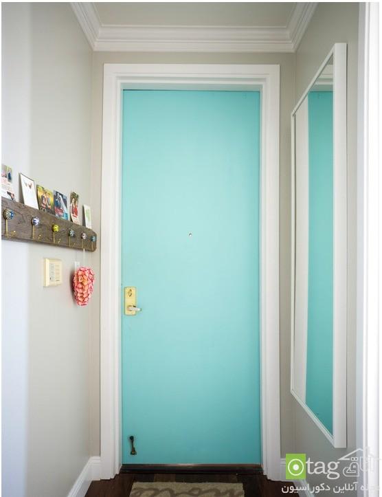 door-paint-ideas (9)