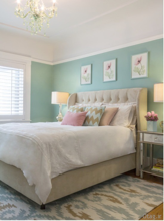 double-bed-design (1)