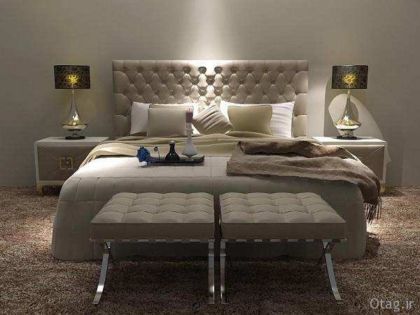 double-bed-design (12)