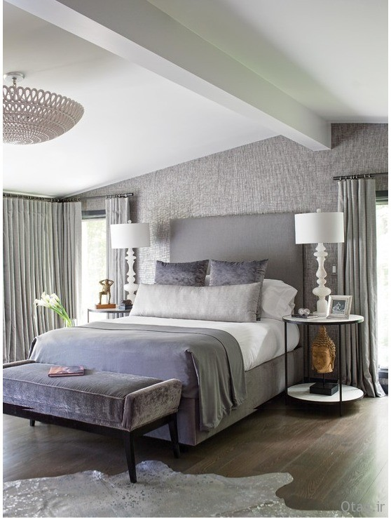 double-bed-design (2)