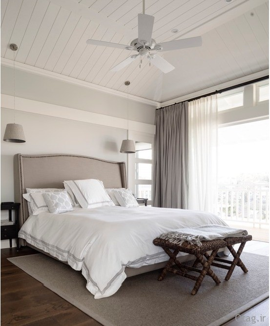 double-bed-design (3)