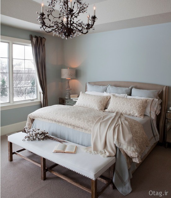 double-bed-design (5)