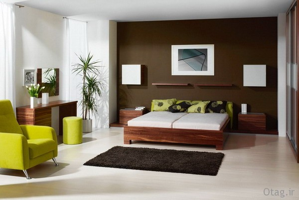 double-bed-design (7)