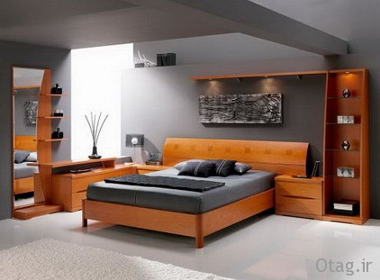 double-bed-design (8)