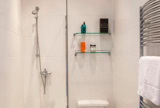 انواع مدل کاشی سرویس بهداشتی / دکوراسیون حمام و دستشویی