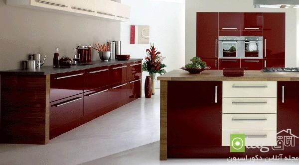 high-gloss-cabinet-desigjs