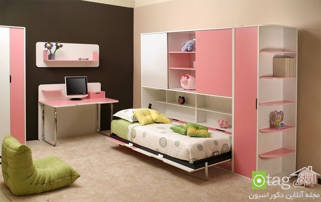 drawers-and-shelv-12