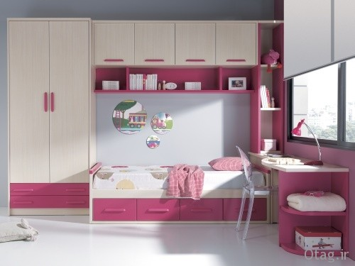 drawers and shelves (1)