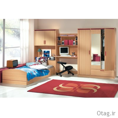drawers and shelves (11)