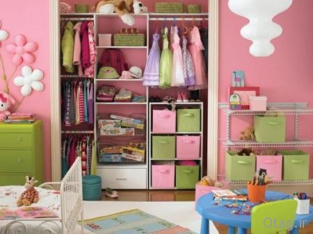 drawers and shelves (7)