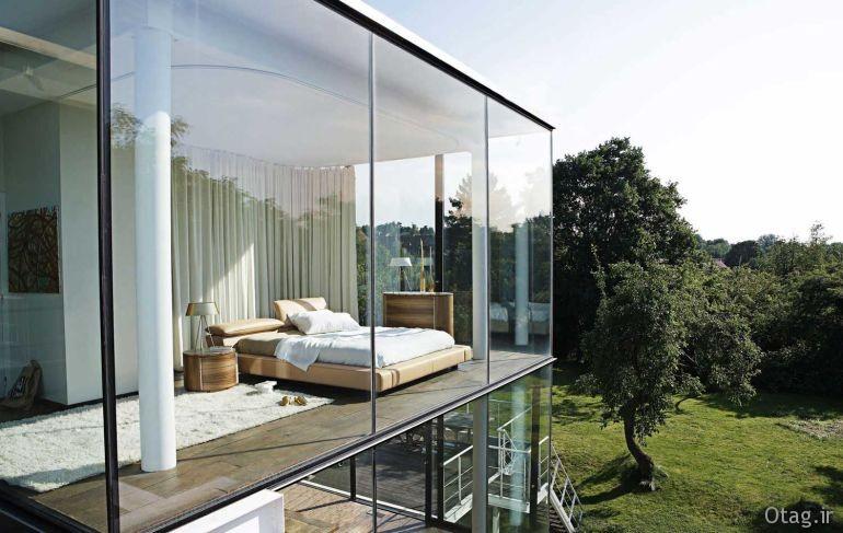 dream-fancy-bedroom (1)