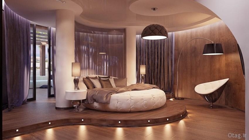 dream-fancy-bedroom (3)