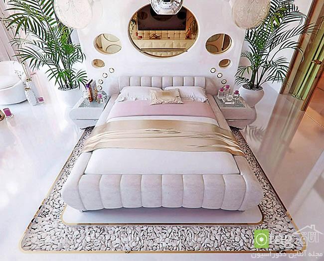 drean-bedroom-design-ideas (1)