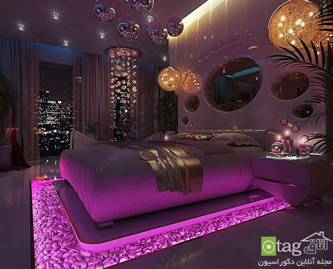 drean-bedroom-design-ideas (10)