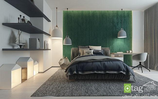 drean-bedroom-design-ideas (11)