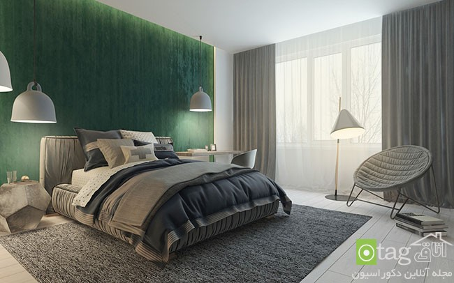 drean-bedroom-design-ideas (12)