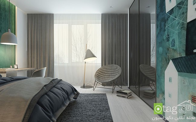 drean-bedroom-design-ideas (13)