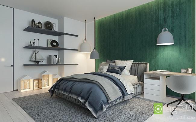 drean-bedroom-design-ideas (14)
