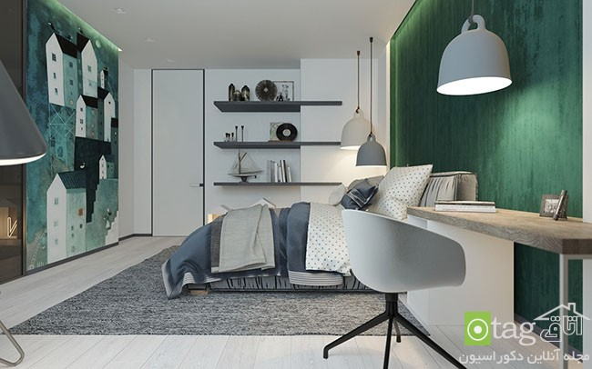 drean-bedroom-design-ideas (15)