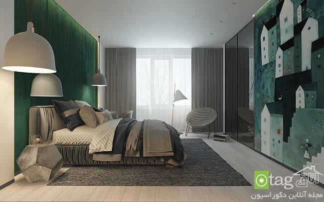 drean-bedroom-design-ideas (16)
