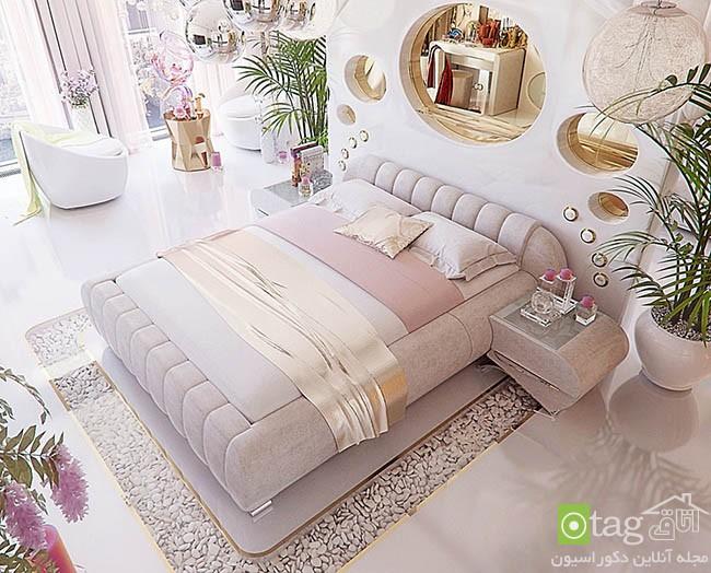 drean-bedroom-design-ideas (2)