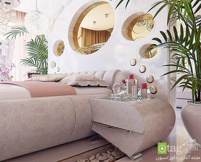 drean-bedroom-design-ideas (3)